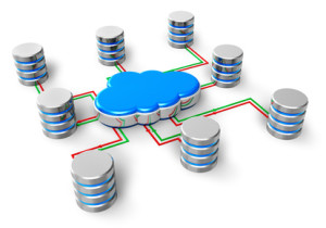 Release Management in the Cloud